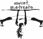 Sweet Retreats